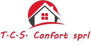 TCS CONFORT SPRL - Chauffage – rénovation – Maçonnerie – Toiture